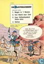 Bandes dessinées - Tuniques Bleues, Les [Lambil] - Outlaw