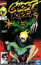 Ghost Rider 7