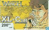 XL-Call Largo Winch (Birma)