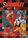 Formule 1 jaaroverzicht 2001