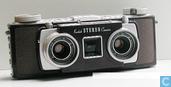 35 Stereo Camera
