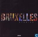 Bruxelles stories
