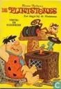 Een dagje bij de Flintstones