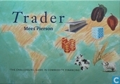 Trader Mees Pierson