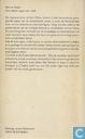 Livres - Aafjes, Bertus - Een Ladder tegen een Wolk