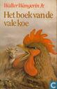 Het boek van de vale koe