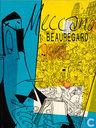 Comic Books - Meccano - Beauregard