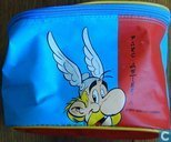 Parc Asterix tas