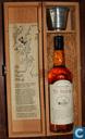 Alcools - Whisky - Poit Dhubh 21 y.o.