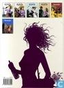 Bandes dessinées - Tendre Violette - De kinderen van de citadel 1