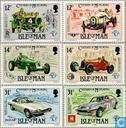 1985 Autos von 1885 bis 1985 (MAN 72)