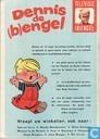 """Comics - Bonanza - De """"Ponderosa"""" als inzet !"""