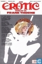 The erotic worlds of Frank Thorne 1