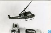 Agusta-Bell (I)UH-1