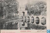 Oosterpark, Hoorn