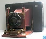 Photo and video cameras - Kodak - No 4 Cartridge