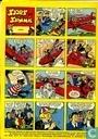 Strips - Archie, de man van staal - 1964 nummer  2