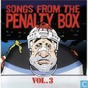 Songs from the Penalty Box 3