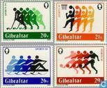 1984 Sport (GIB 117)