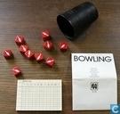 Board games - Bowling - Bowling