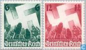 Rijkspartijdag 1936 (DR 117)
