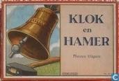 Klok en Hamer