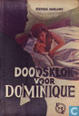 Doodsklok voor Dominique