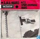 Ajax Mars