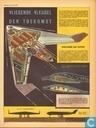 Comics - Arend (Illustrierte) - Jaargang 10 nummer 19