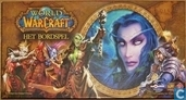 World of Warcraft Het Bordspel