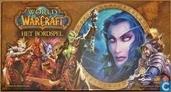 World of Warcraft Het Bordspel