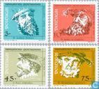 1994 Zeevaarders (POR 533)
