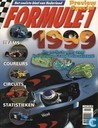Formule 1 preview special 1999