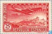 Pan American Postal Union Congress