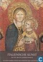 Italienische Kunst des XIV bis XVI Jahrhunderts