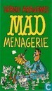 Mad Menagerie