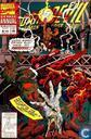 Daredevil Annual 9