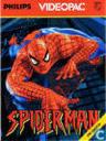 65. Spider-Man