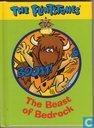 The Beast of Bedrock