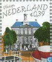 Mooi Nederland - Weesp