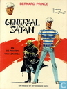 Generaal Satan en de piraten van Lokanga
