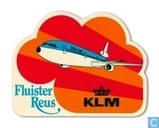 KLM - DC-10 (03)