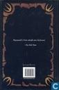 Boeken - Saga van de duistere oorlog, De - De vlucht van de nachtraven