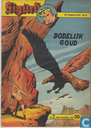 Comic Books - Sigurd - Dodelijk goud