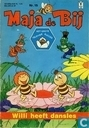 Comic Books - Maya the Bee - Maja de Bij 15