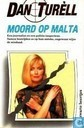 Moord op Malta