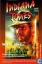 Indiana Jones en de witte heks