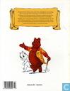 Bandes dessinées - Tom Pouce - Tom Poes en de wonderschoenen