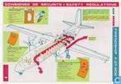 Air Inter - F-27-500 (01)