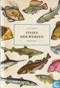 Vissen der Wereld